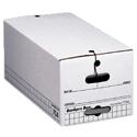 2cu Banker Box