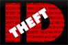 law-idtheft