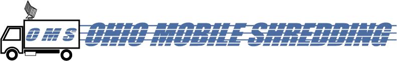 Home - Ohio Mobile Shredding